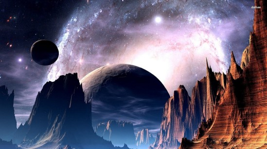 planets-snow-canyon-on-a-strange-planet-fantasy-jpg-515120