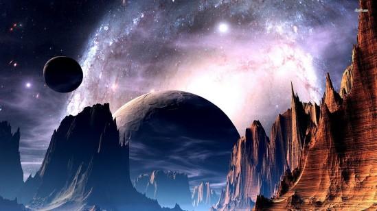 planets-snow-canyon-on-a-strange-planet-fantasy-jpg-515120