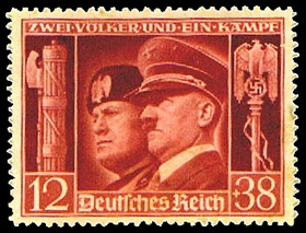 germany_stamp_mussolini-hitler_280x213